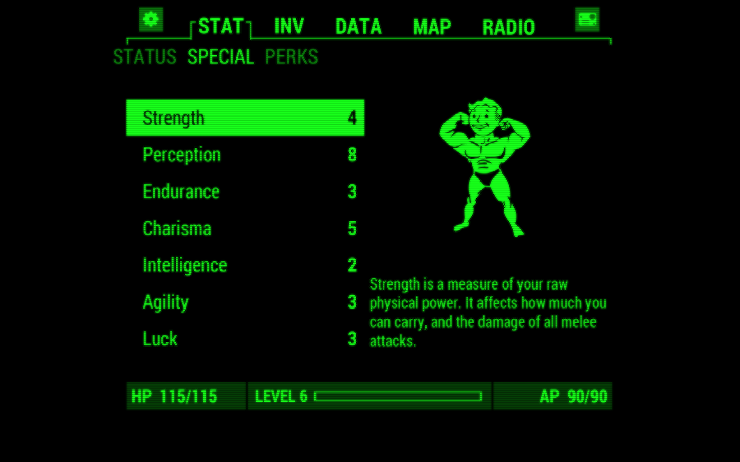 Fallout_4_pipboy.png